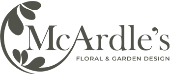 McArdle's - Floral & Garden Design